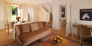 Suite House 5 Star Suites U0026 Rooms Country House Hotel U0026 Spa Ascot