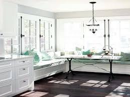 Design For Kitchen Banquettes Ideas Kitchen Banquette Seating Top Ideas For Banquette Bench Design
