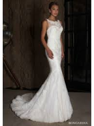 fishtail wedding dress ivory lace fishtail wedding dress uk