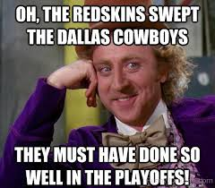 Funny Redskins Memes - funny dallas cowboy memes pictures