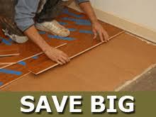 flooring installation tx flooring liquidators