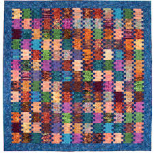 easy quilts to sew in a weekend stitch this the martingale
