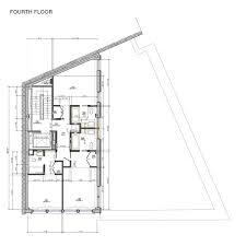 huge floor plans tribeca u0027s u0027our suburb u0027 megamansion gets a huge price chop curbed ny