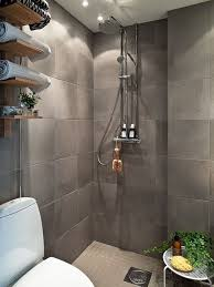 scandinavian toilet scandinavian modern black and white interior