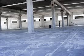 pavimento industriale quarzo mazzucchelli pavimenti industriali