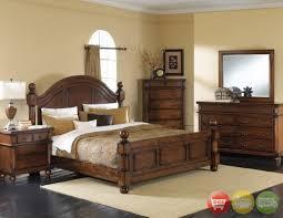 bedroom furniture free shipping stylish design bedroom furniture sets augusta traditional walnut