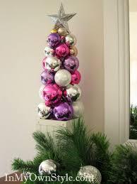 budget friendly christmas decorations swift money loan