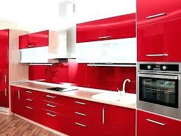 meuble de cuisine laqué laque meuble cuisine schoolemergencies info