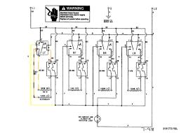 honda c95 benly general export winker horn switch schematic