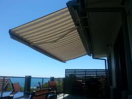 Motorised Awnings Prices Nepean Awnings Factory Prices