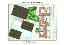 southern homes and gardens house plans better homes and garden house plans exceptional home and garden
