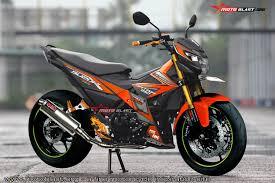 mesin yamaha lexam smb u2013 page 22 u2013 news motorbike opini testride review