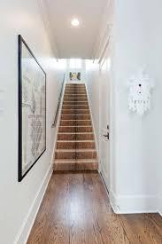 schmale treppen treppe verkleiden tipps zu materialien und techniken für