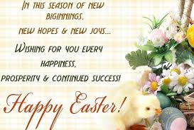 happy easter dear messages collection top 20 happy easter messages