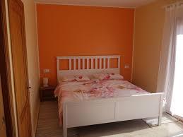 Schlafzimmer Tv M El Casa Matilda Fewo Direkt