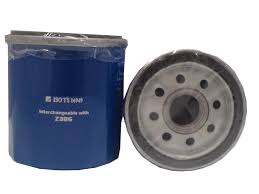 z386 oil filter f386maf direct auto spares