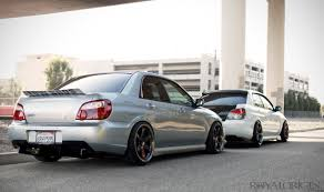 subaru voltex baby daddies u2013 royal origin