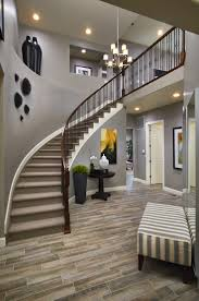taylor morrison home floor plans u2013 house style ideas