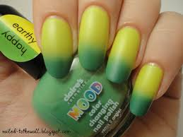 17 best images about nails on pinterest fall nail colors