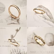 wedding ring japan beautiful wedding rings from jewellery rust franklyn