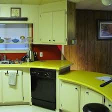 interior mobile home mobile home remodeling 9 totally amazing before and afters bob