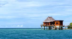 fiji islands yfgt