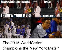 Memes New York - 25 best memes about new york mets new york mets memes