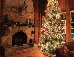 homes open to public for christmas tour tbo com