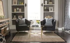 Combined Living And Dining Room Creating A Light And Bright Dining Room Hometalk
