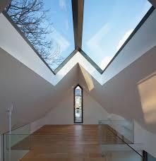 best 25 glass roof ideas on pinterest glass room glass