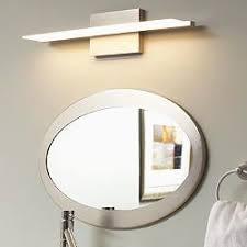 menards bathroom vanity lights 31 fresh bathroom light fixtures menards jose style and design