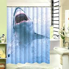 gorgeous shower curtains at kohls a popular shower curtain kohls hookless shower curtain
