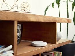 Samsung Desk Samsung Connect Home Ac1300 Smart Wi Fi System Smartthings Et
