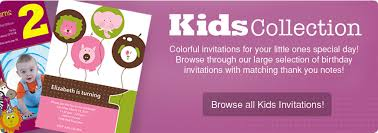 custom birthday cards custom birthday invitations personalized birthday party