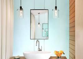 brass bathroom vanity light hanging bathroom vanity lights lighting brass bathroom vanity lights
