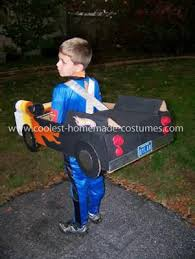 23 best cars images on pinterest car costume costume ideas and