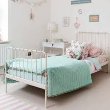 d o chambre fille 40 best chambre enfant fille images on child room baby