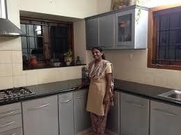 Normal Kitchen Design Page 4 Of Kitchen Design Ideas Kitchen Decor Kitchen Tips