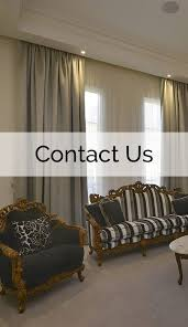 curtains and blinds in adelaide sawade curtains and blinds