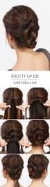 best 20 easy wedding updo ideas on pinterest easy low bun easy