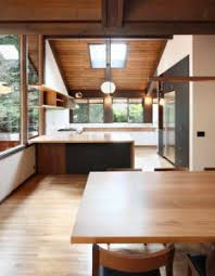 shed style architecture shed architecture design modern architects seattle press