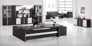 Modern Desk Sale by Home Office Modern Desks For Sale Furniture Sets Desk 19 Sooyxer