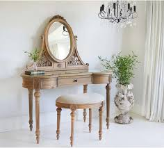 shabby chic dressing tables shop online at furnish uk