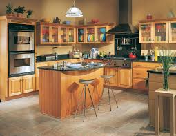 Kitchen Cabinets Wisconsin by Kitchen Merillat Cabinet Parts For Your Kitchen Cabinets Design
