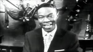 nat king cole music listen free on jango pictures videos