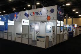 Home Design Remodeling Show Miami by Exhibition Stands In Miami