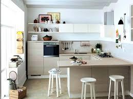 idee deco cuisine ouverte sur salon cuisine ouverte salon 30m2 cuisine salon design idee deco salon