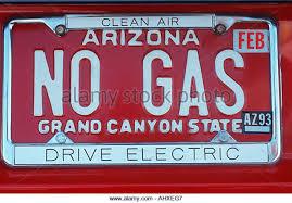 Ct Vanity License Plate Lookup Arizona License Plate Stock Photos U0026 Arizona License Plate Stock