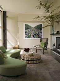 Wandfarben Ideen Wohnzimmer Creme 32 Ideen Zu Sofa In Grün Für Die Wohnzimmer Einrichtung