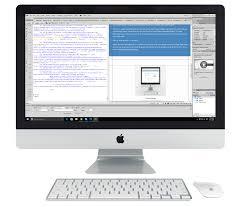 Orange County Web Design Website Design